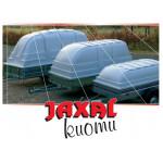Jaxal 356x186x125